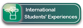 International Students' Experiences